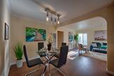 10 Camellia Ct, East Palo Alto 94303 - Dining Room (C)