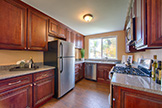 10 Camellia Ct, East Palo Alto 94303 - Kitchen (A)