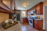 10 Camellia Ct, East Palo Alto 94303 - Kitchen (C)