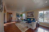 10 Camellia Ct, East Palo Alto 94303 - Living Room (A)