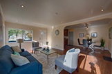 10 Camellia Ct, East Palo Alto 94303 - Living Room (C)