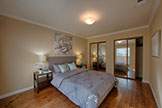 1343 Camellia Dr, East Palo Alto 94303 - Bedroom 1 (A)