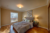 1343 Camellia Dr, East Palo Alto 94303 - Bedroom 1 (B)