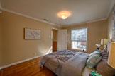 1343 Camellia Dr, East Palo Alto 94303 - Bedroom 1 (C)