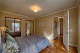 1343 Camellia Dr, East Palo Alto 94303 - Bedroom 1 (D)