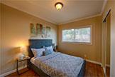 1343 Camellia Dr, East Palo Alto 94303 - Bedroom 2 (A)