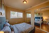 1343 Camellia Dr, East Palo Alto 94303 - Bedroom 2 (B)