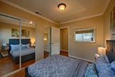 1343 Camellia Dr, East Palo Alto 94303 - Bedroom 2 (C)