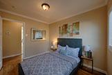 1343 Camellia Dr, East Palo Alto 94303 - Bedroom 2 (D)