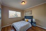 1343 Camellia Dr, East Palo Alto 94303 - Bedroom 3 (A)