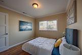 1343 Camellia Dr, East Palo Alto 94303 - Bedroom 3 (B)