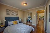 1343 Camellia Dr, East Palo Alto 94303 - Bedroom 3 (D)