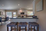 1343 Camellia Dr, East Palo Alto 94303 - Breakfast Bar (A)