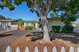 1343 Camellia Dr, East Palo Alto 94303 - Camellia Dr 1343