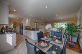 1343 Camellia Dr, East Palo Alto 94303 - Dining Room (C)
