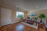 1343 Camellia Dr, East Palo Alto 94303 - Living Room (B)