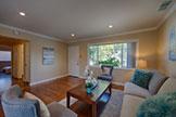 1343 Camellia Dr, East Palo Alto 94303 - Living Room (C)