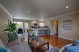 1343 Camellia Dr, East Palo Alto 94303 - Living Room (D)