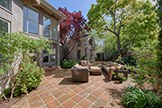 725 Center Dr, Palo Alto 94301 - Backyard (A)