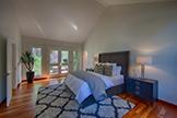 Downstairs Bedroom 1 (B)