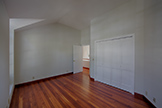725 Center Dr, Palo Alto 94301 - Upstairs Bedroom 2 (C)