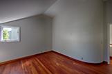 Upstairs Bedroom 3 (D)