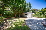 606 Chimalus Dr, Palo Alto 94306 - Backyard (A)
