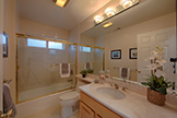 606 Chimalus Dr, Palo Alto 94306 - Bathroom 2 (A)