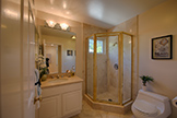 606 Chimalus Dr, Palo Alto 94306 - Bathroom 3 (A)