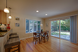 606 Chimalus Dr, Palo Alto 94306 - Breakfast Area (A)