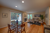 606 Chimalus Dr, Palo Alto 94306 - Breakfast Area (D)