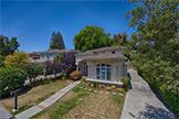 606 Chimalus Dr, Palo Alto 94306 - Chimalus Dr 606 (C)