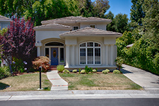 Picture of 606 Chimalus Dr, Palo Alto 94306 - Home For Sale