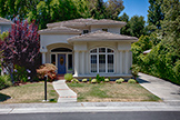 606 Chimalus Dr, Palo Alto 94306 - Chimalus Dr 606