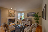 606 Chimalus Dr, Palo Alto 94306 - Family Room (A)