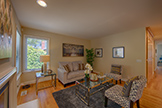 606 Chimalus Dr, Palo Alto 94306 - Family Room (D)