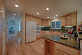 606 Chimalus Dr, Palo Alto 94306 - Kitchen (B)