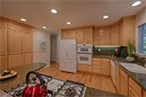 606 Chimalus Dr, Palo Alto 94306 - Kitchen (C)