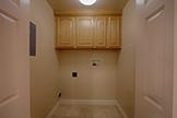 606 Chimalus Dr, Palo Alto 94306 - Laundry (A)