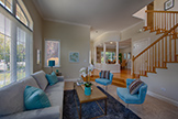 606 Chimalus Dr, Palo Alto 94306 - Living Room (C)