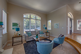606 Chimalus Dr, Palo Alto 94306 - Living Room (D)