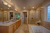 606 Chimalus Dr, Palo Alto 94306 - Master Bath (B)