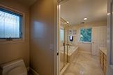 606 Chimalus Dr, Palo Alto 94306 - Master Bath (C)