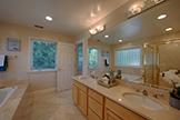 606 Chimalus Dr, Palo Alto 94306 - Master Bath (D)