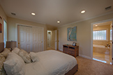 606 Chimalus Dr, Palo Alto 94306 - Master Bedroom (C)
