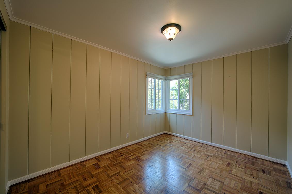 Bedroom 2 picture - 740 Coastland Dr, Palo Alto 94303