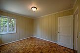 740 Coastland Dr, Palo Alto 94303 - Bedroom 2 (B)