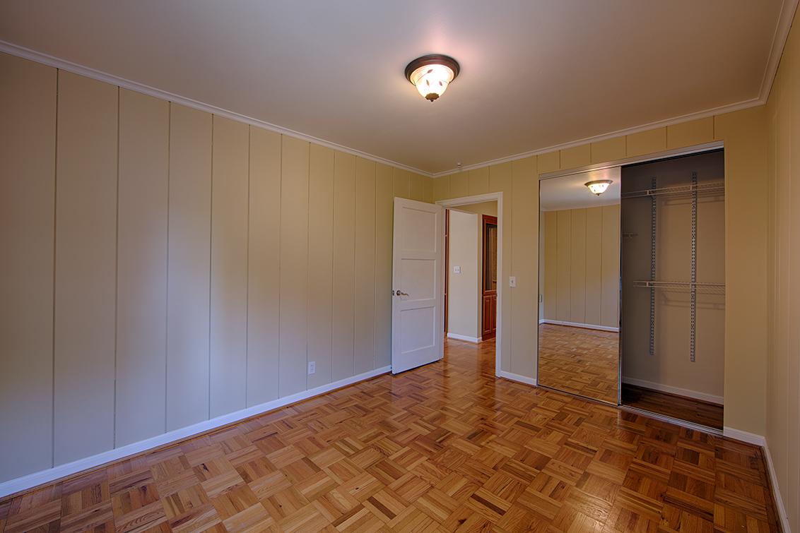 Bedroom 2 (C) - 740 Coastland Dr