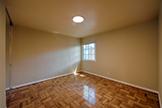 740 Coastland Dr, Palo Alto 94303 - Bedroom 3 (A)