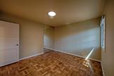 740 Coastland Dr, Palo Alto 94303 - Bedroom 3 (B)
